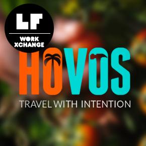Hovos_Thumb.jpg
