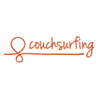 logo_couchsurfing.png